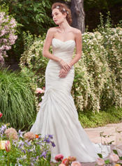 Persephone-7RW387 All White front