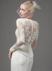 Harlow-7SS390 White back