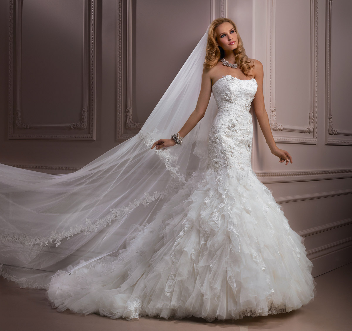 Bridal Gowns Concord Nh 13