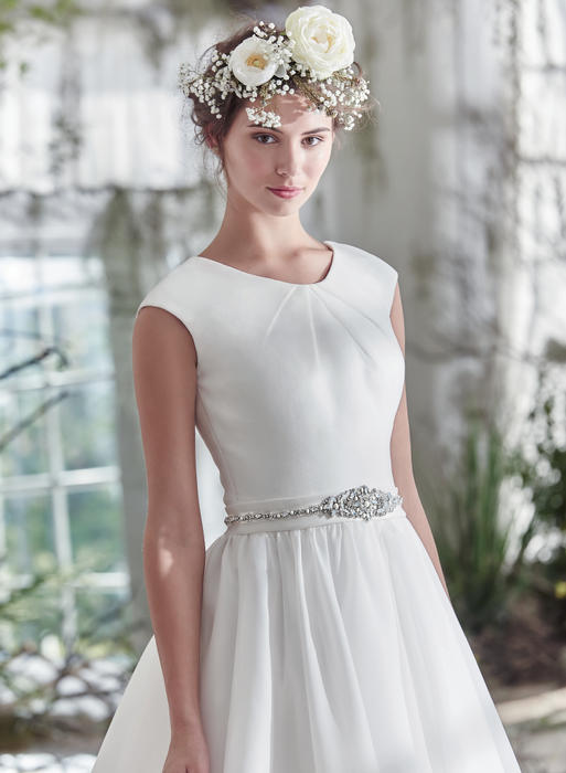 Maggie Sottero Bridal Amanda Lina S Sposa Boutique Wedding Gowns Prom Bridesmaid And Evening