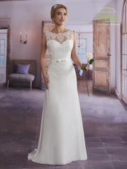 2626 Mary's Informal Bridal