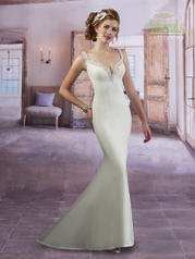 2630 Mary's Informal Bridal