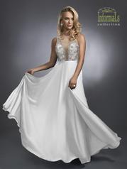 2659 Mary's Informal Bridal