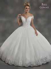 2B834 Mary's Ball Gowns