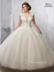 2B841 Mary's Ball Gowns
