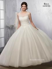 2B842 Mary's Ball Gowns