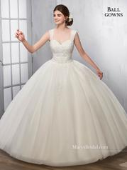 2B843 Mary's Ball Gowns