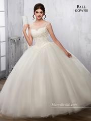 2B844 Mary's Ball Gowns