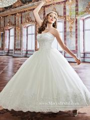 2B772 Mary's Ball Gowns