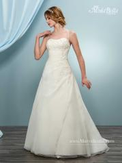 3Y644 Ivory front