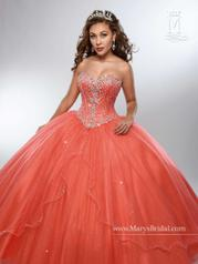4688 Mary's Quinceanera