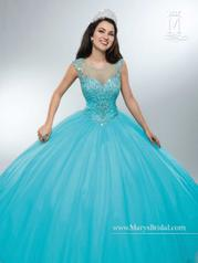 4694 Mary's Quinceanera