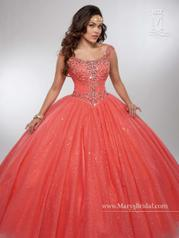 4699 Mary's Quinceanera