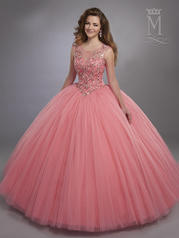4762 Mary's Quinceanera