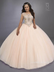 4766 Mary's Quinceanera