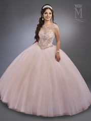 4767 Mary's Quinceanera