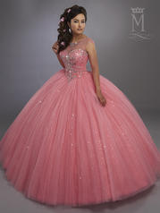 4768 Mary's Quinceanera