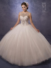 4769 Mary's Quinceanera