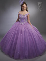 4771 Mary's Quinceanera