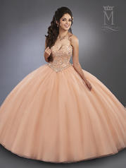 4774 Mary's Quinceanera