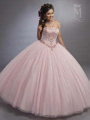 4775 Mary's Quinceanera