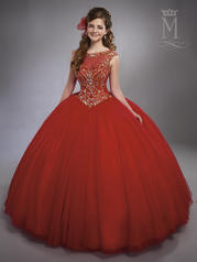 4776 Mary's Quinceanera