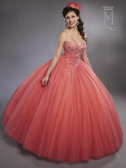 4780 Mary's Quinceanera