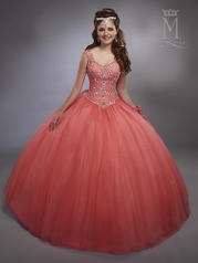 4790 Mary's Quinceanera