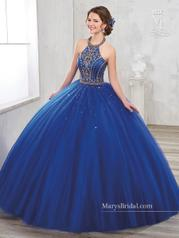 4800 Mary's Quinceanera