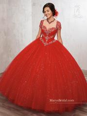 4803 Mary's Quinceanera