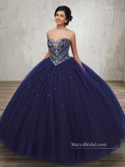 4814 Mary's Quinceanera