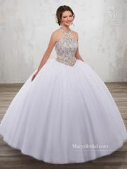 4816 Mary's Quinceanera