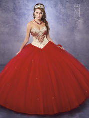 4Q471 Princess Quinceanera