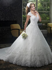 6401 Couture d'Amour