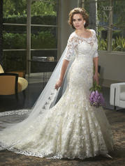 6403 Couture d'Amour