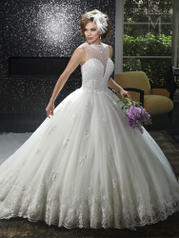 6404 Couture d'Amour