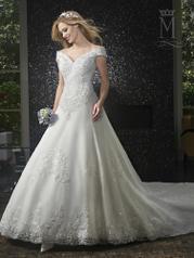 6406 Mary's Bridal