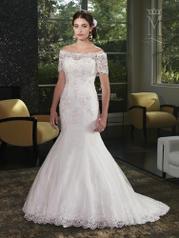 6407 Mary's Bridal