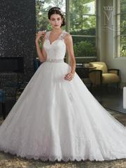6409 Mary's Bridal