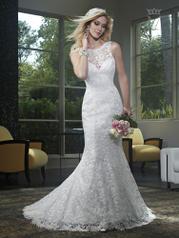 6412 Mary's Bridal