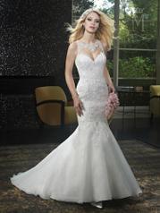 6414 Mary's Bridal