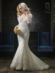 6419 Mary's Bridal