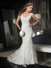 6420 Mary's Bridal