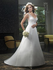6421 Mary's Bridal