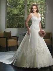 6422 Mary's Bridal