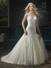 6425 Mary's Bridal