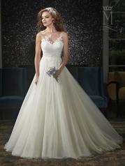 6426 Mary's Bridal
