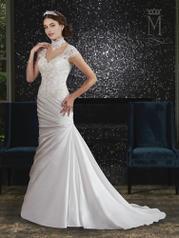 6427 Mary's Bridal