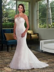 6428 Mary's Bridal