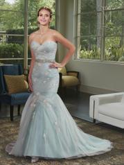 6433 Mary's Bridal